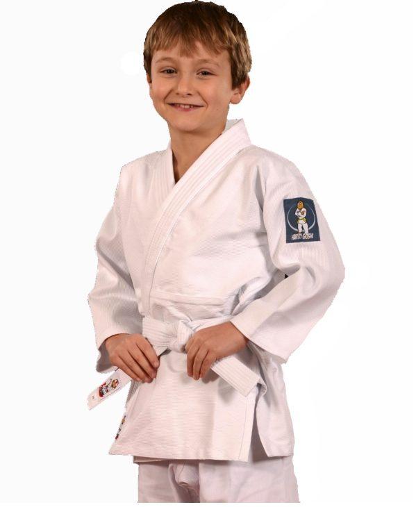 hajime judopak boys
