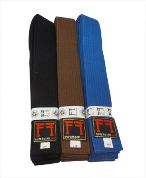 judoband IJF approved