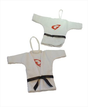 mini-judopak