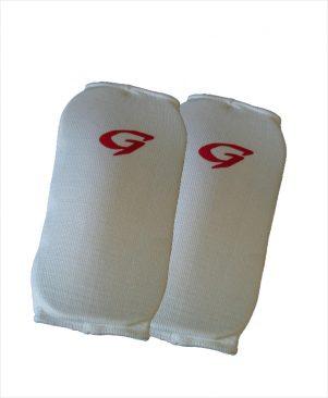 Gill Sports judo scheenbeschermers