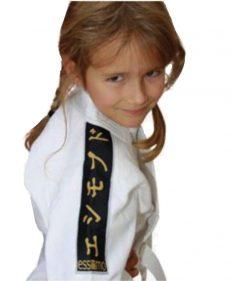 Essimo Koka te koop bij Nieuw Judopak