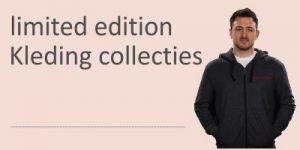 fighting-films-banner-kledingcollectie
