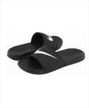 sandalen Nike Benassi maat 37,5