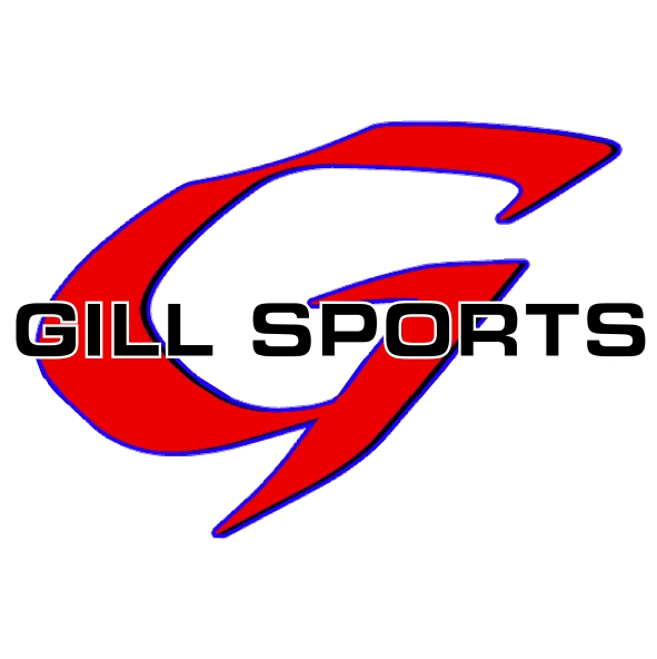 Gill Sports