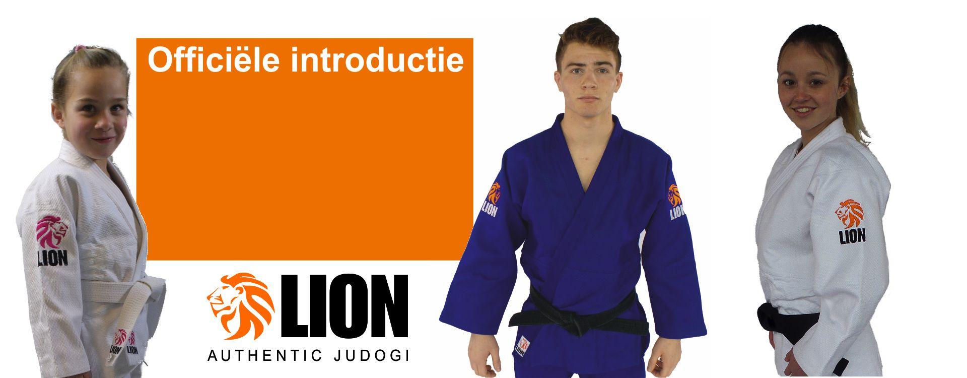 https://nieuwjudopak.nl/wp-content/uploads/2017/03/shop-home-gallery-banner-Lion-judogi-2017-judogi-collectie.jpg