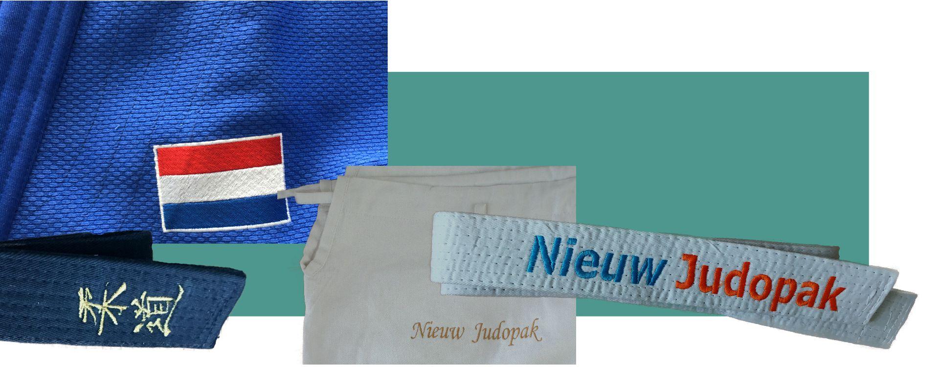 https://nieuwjudopak.nl/wp-content/uploads/2017/03/shop-home-gallery-banner-borduurservice-Nieuw-Judopak.jpg