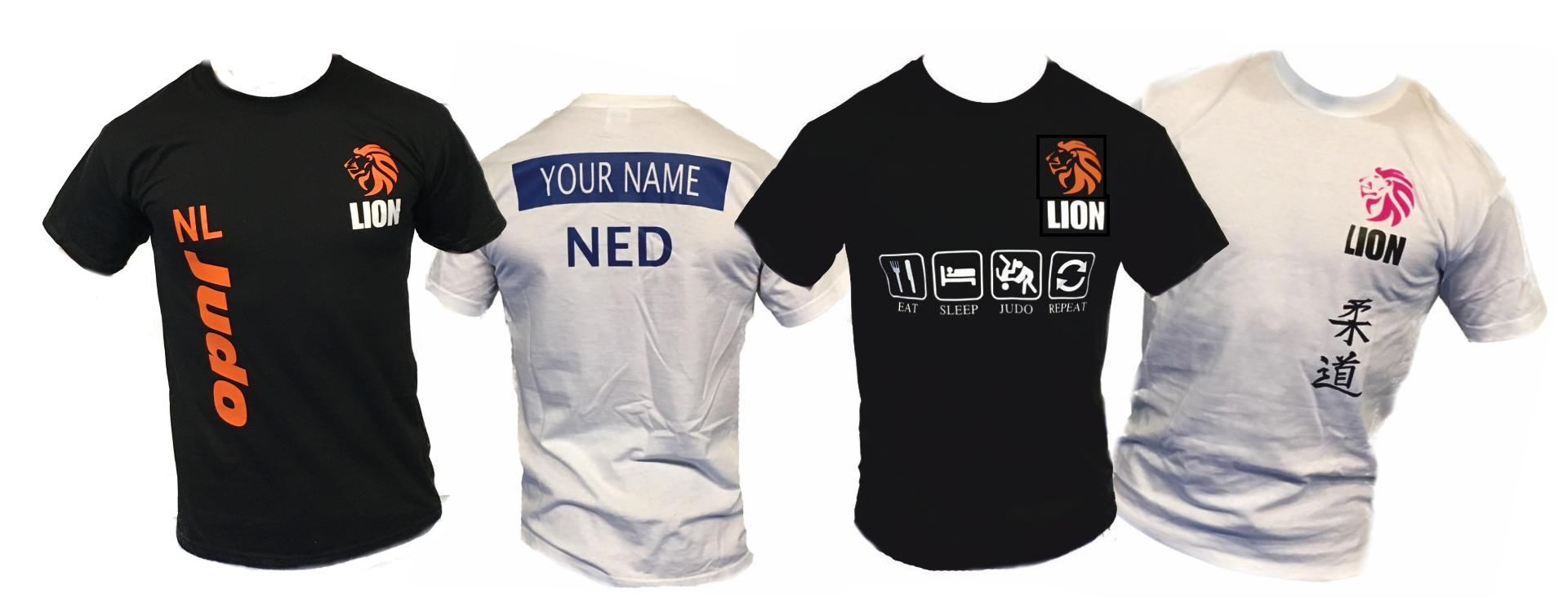 https://nieuwjudopak.nl/wp-content/uploads/2017/09/shop-home-gallery-banner-Judo-T-shirts-Nieuw-Judopak.jpg