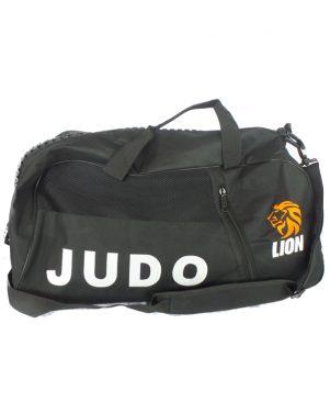 Lion Sporttas Judo