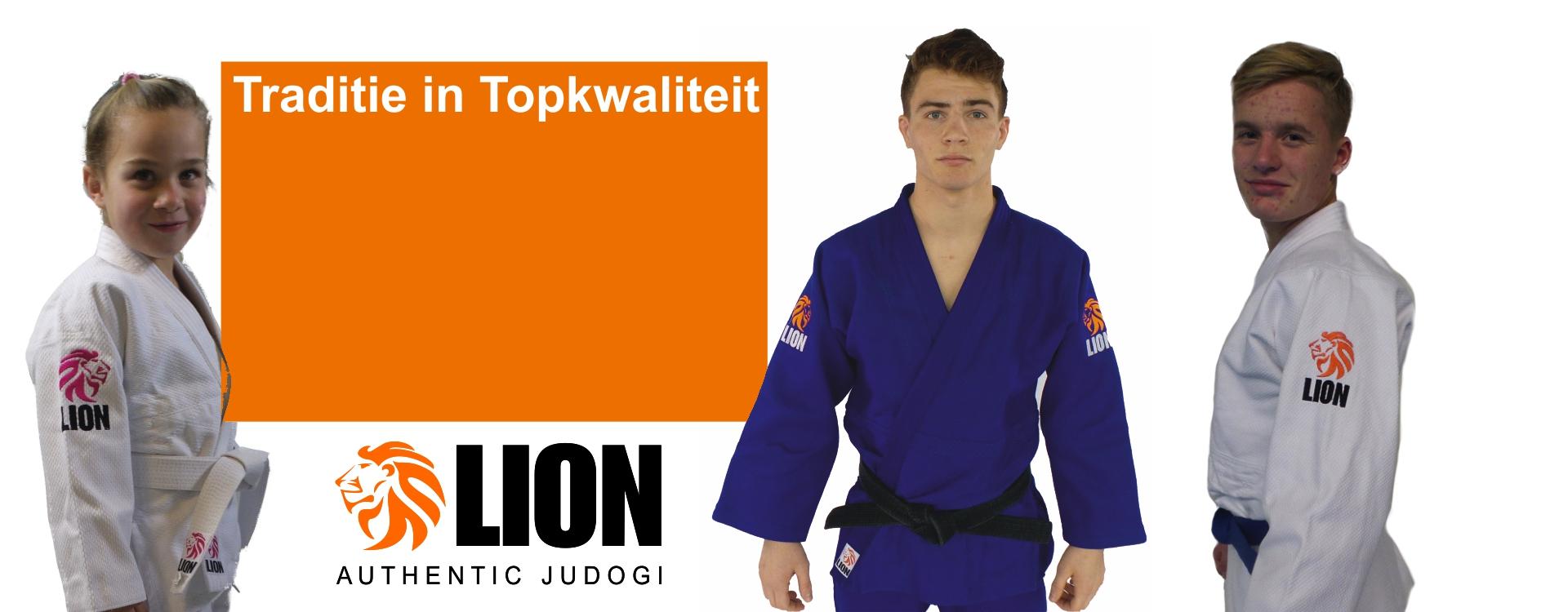 https://nieuwjudopak.nl/wp-content/uploads/2018/01/shop-home-gallery-banner-Lion-judogi-2018-judogi-collectie.jpg