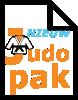 Nieuw Judopak informatie bestand