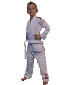 judopak Lion starter 250