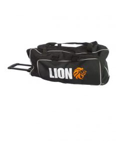 Lion Sports Trolleytas