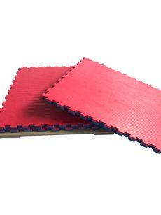 mattenkar judomatten puzzelmatten